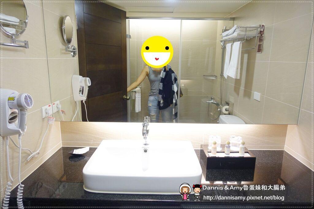 悅豪大飯店-竹北館  (15).jpg