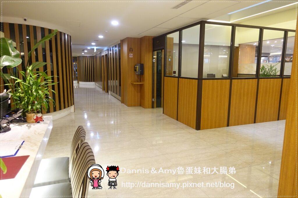 悅豪大飯店-竹北館  (34).jpg