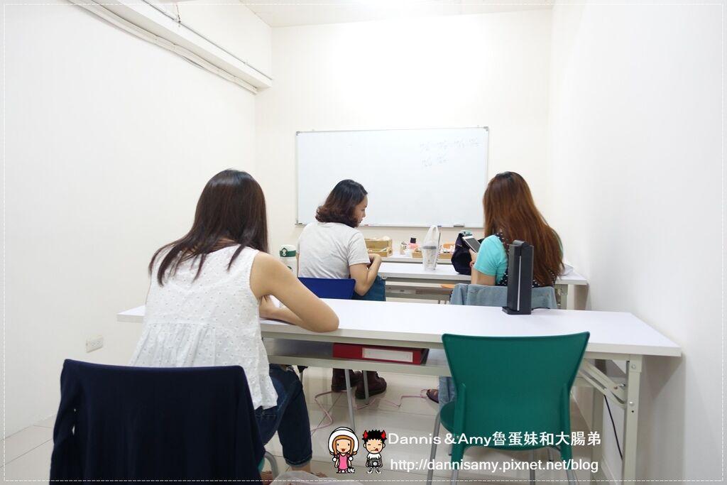 新竹美甲教學推薦 微琪國際美甲教育中心 (15).jpg