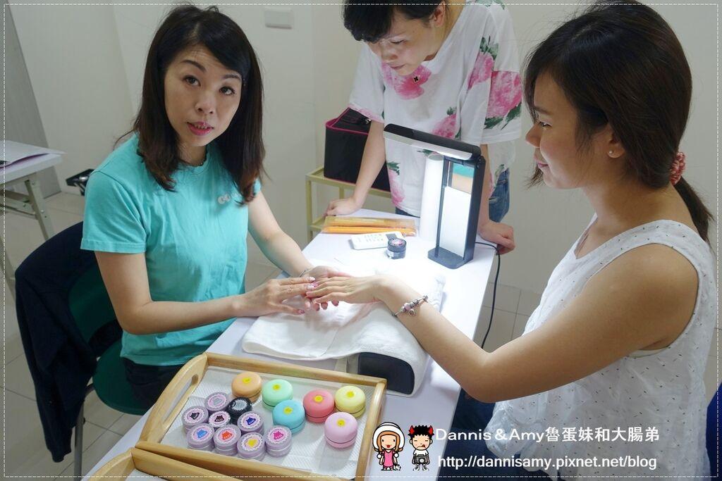 新竹美甲教學推薦 微琪國際美甲教育中心 (22).jpg