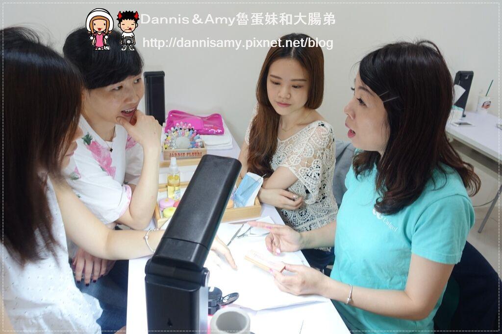 新竹美甲教學推薦 微琪國際美甲教育中心 (24).jpg