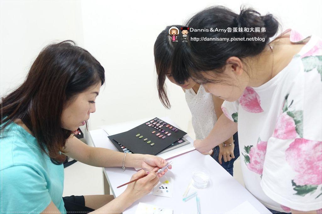 新竹美甲教學推薦 微琪國際美甲教育中心 (44).jpg
