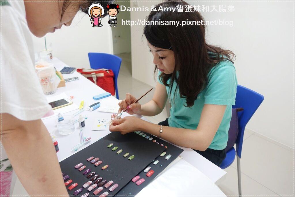 新竹美甲教學推薦 微琪國際美甲教育中心 (45).jpg
