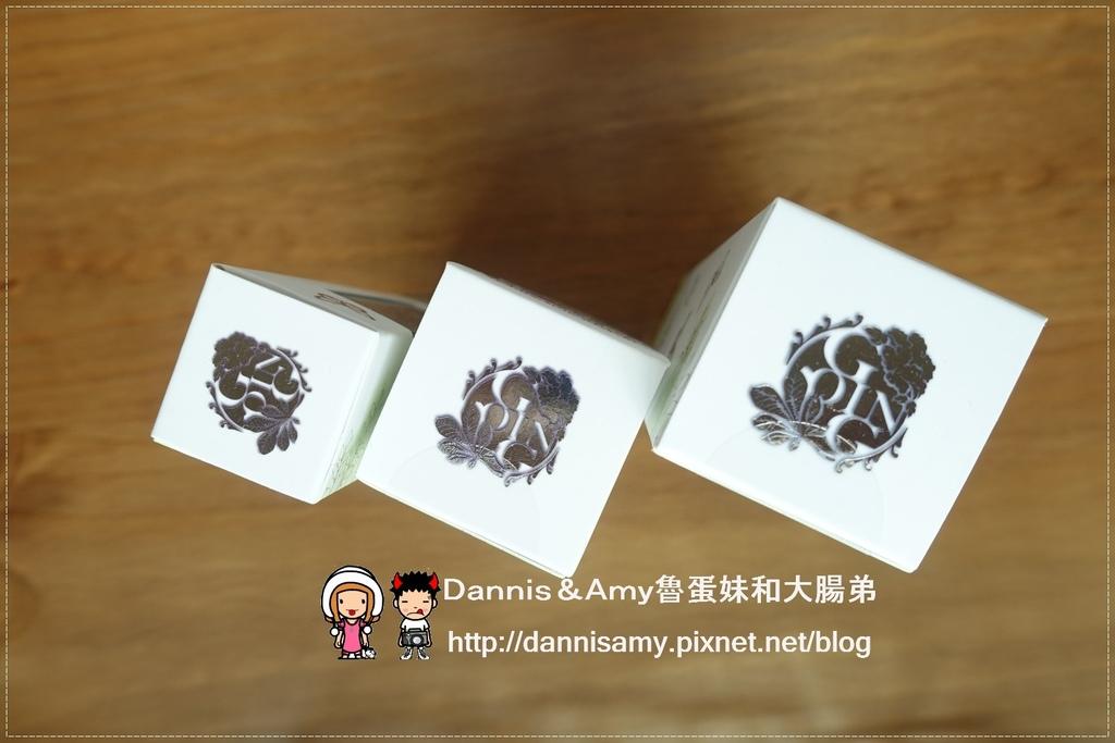 GOING COSME蔻逸水漾女孩超保濕水嫩基礎保養組 (6).jpg