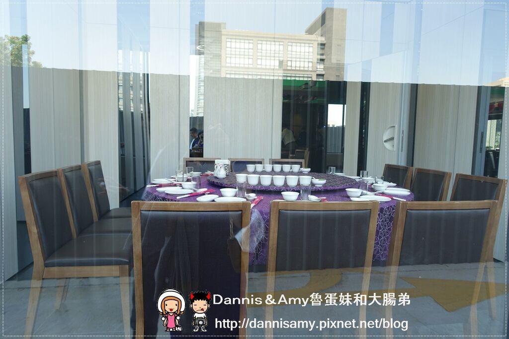 林口好日子婚宴會館 海鮮料理特色小吃 (7).jpg