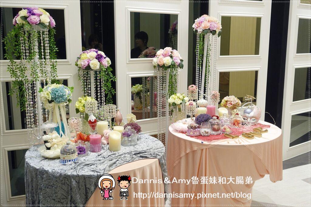 林口好日子婚宴會館 海鮮料理特色小吃 (34).jpg