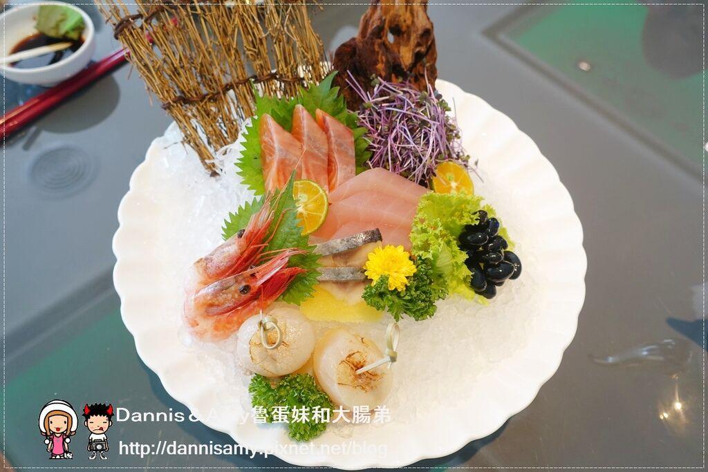 林口好日子婚宴會館 海鮮料理特色小吃 (38).jpg