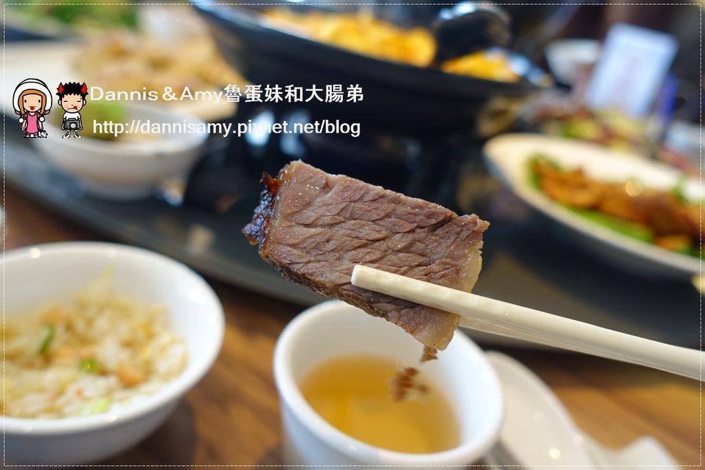 林口好日子婚宴會館 海鮮料理特色小吃 (50).jpg