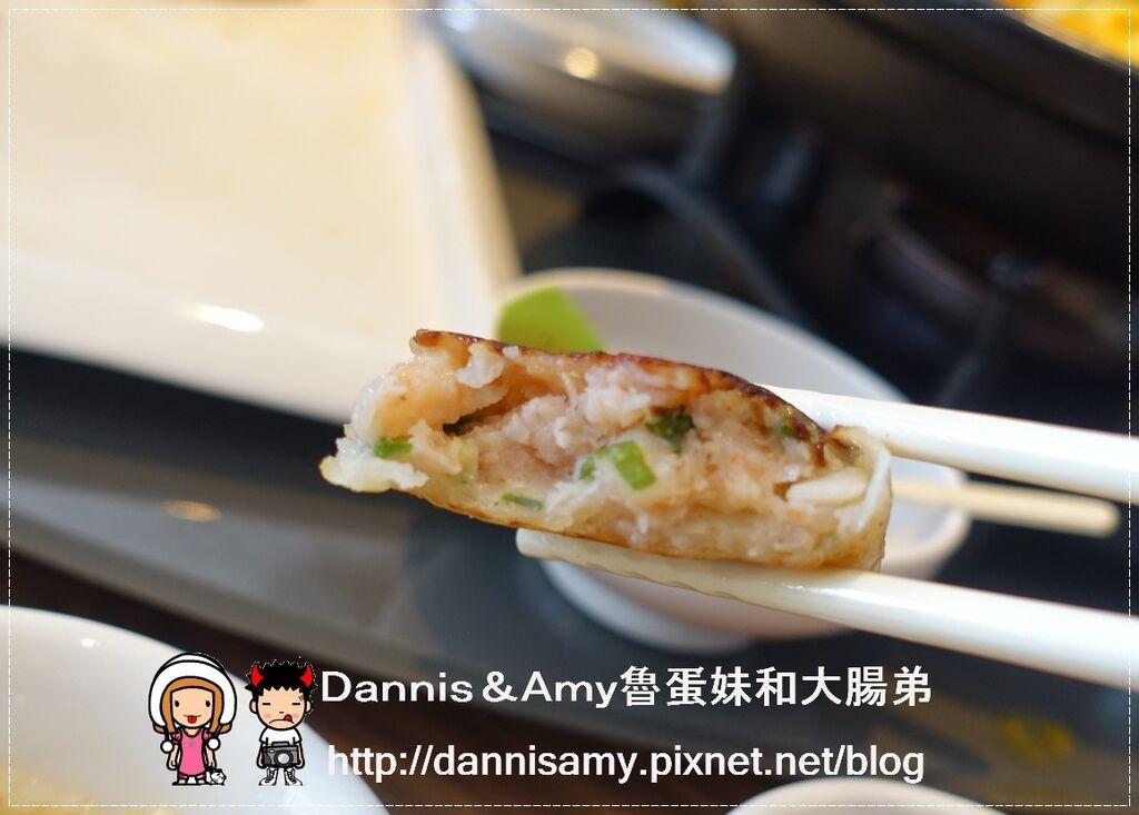 林口好日子婚宴會館 海鮮料理特色小吃 (52).jpg