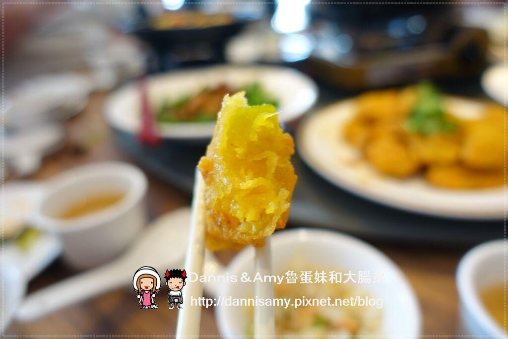 林口好日子婚宴會館 海鮮料理特色小吃 (53).jpg
