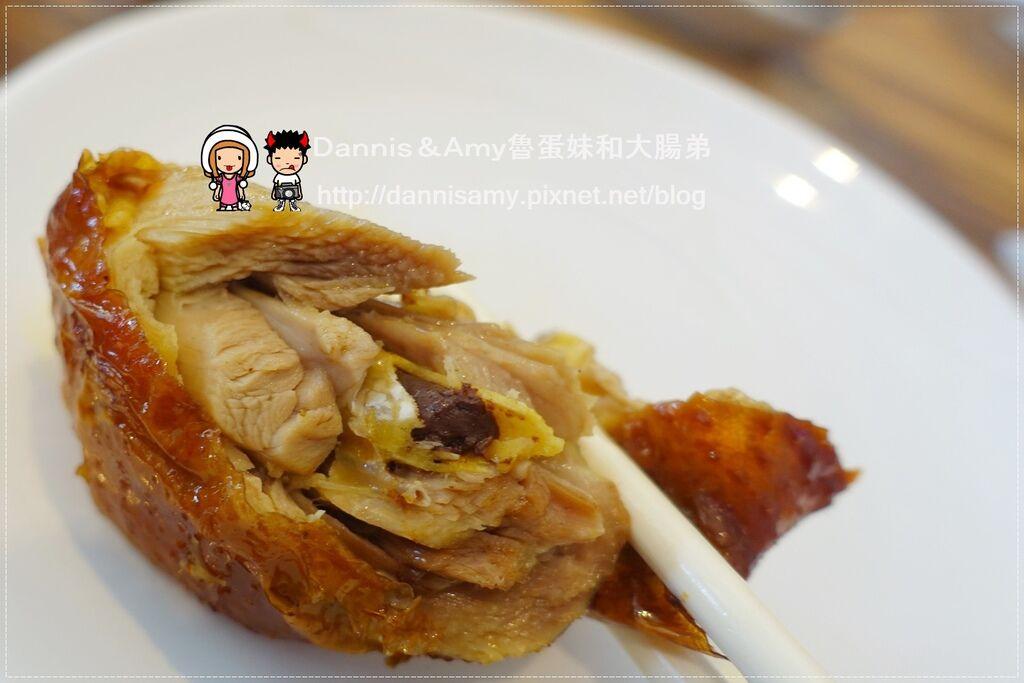 林口好日子婚宴會館 海鮮料理特色小吃 (56).jpg