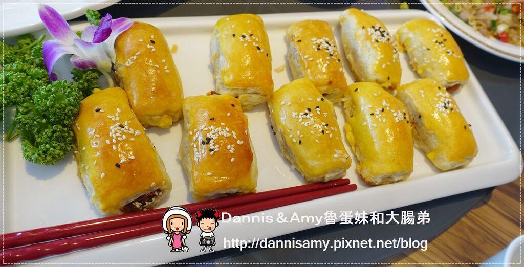 林口好日子婚宴會館 海鮮料理特色小吃 (57).jpg