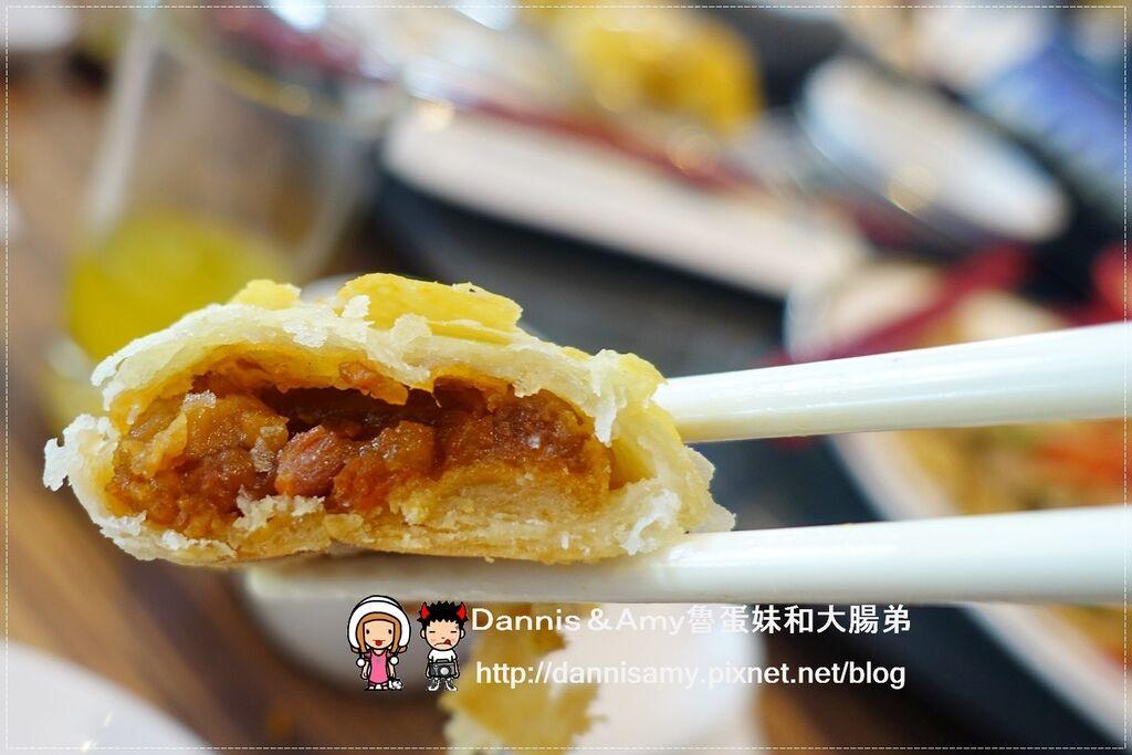 林口好日子婚宴會館 海鮮料理特色小吃 (59).jpg