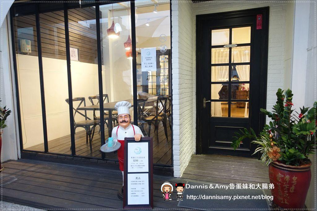 新竹Elsa 艾莎異國美食餐廳 (8).jpg