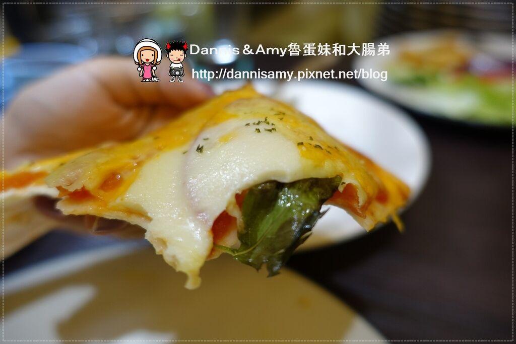 新竹Elsa 艾莎異國美食餐廳 (51).jpg