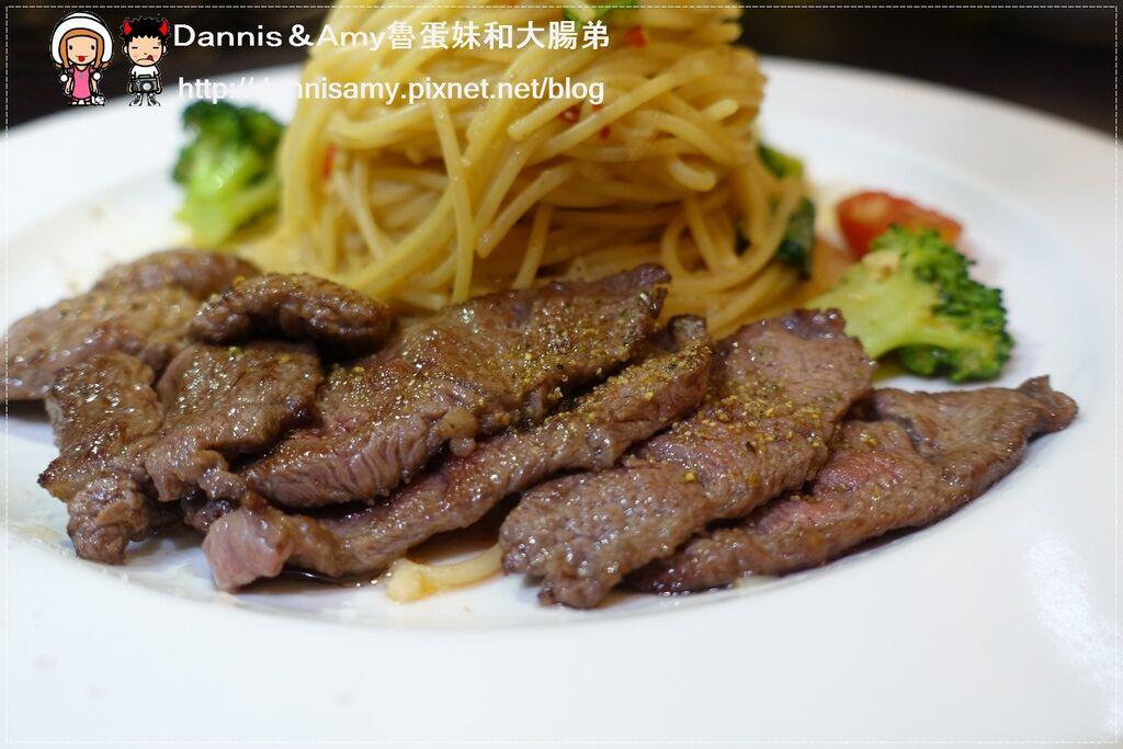 新竹Elsa 艾莎異國美食餐廳 (55).jpg