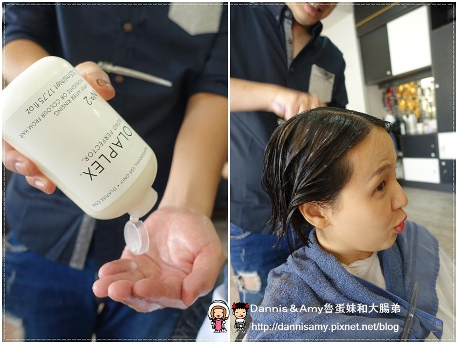 台中VS Hair salon (4).jpg