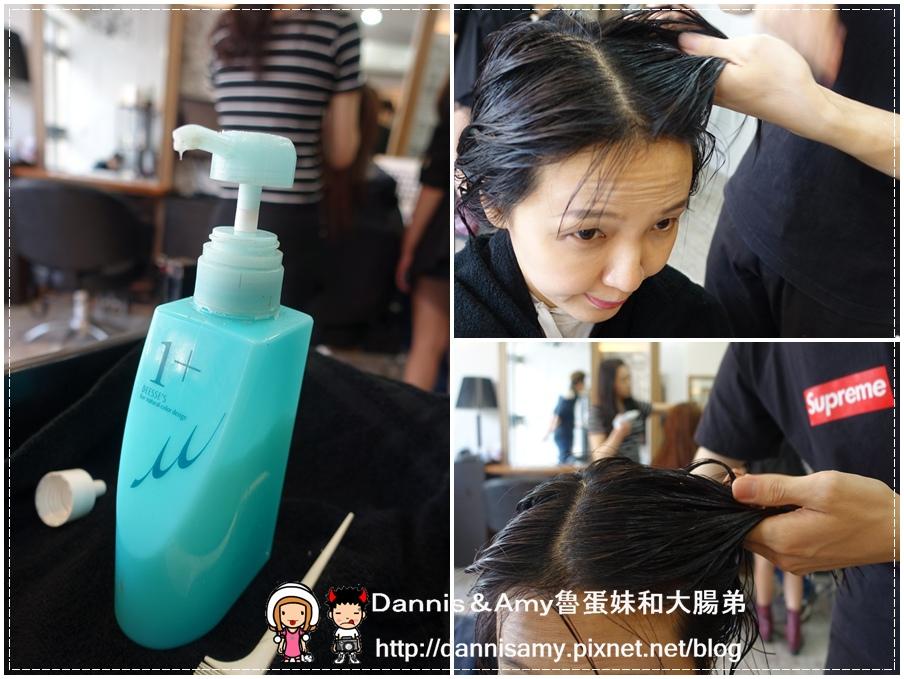台中VS Hair salon (5).jpg