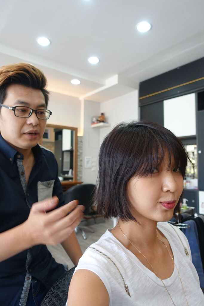 台中VS Hair salon (9).jpg