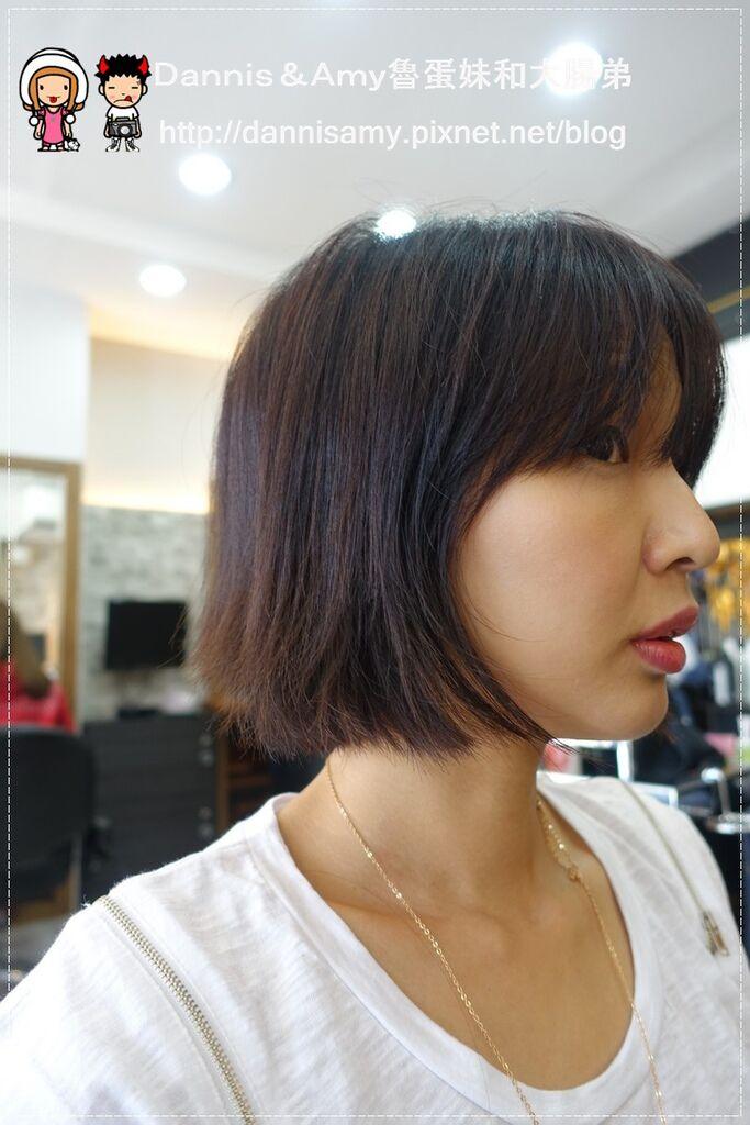 台中VS Hair salon (10).jpg