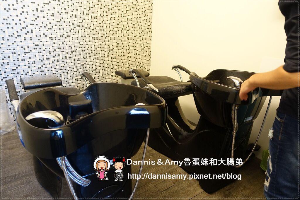 台中VS Hair salon (12).jpg