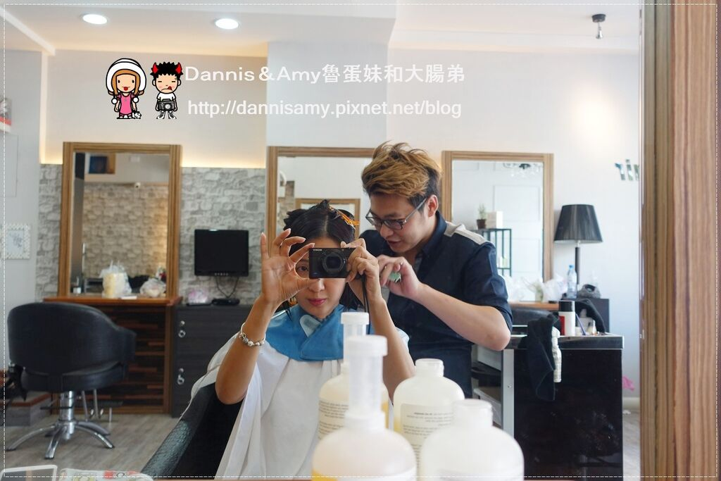 台中VS Hair salon (16).jpg
