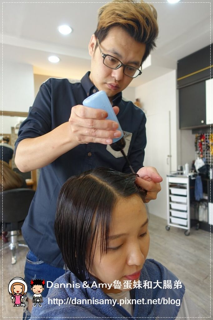 台中VS Hair salon (18).jpg