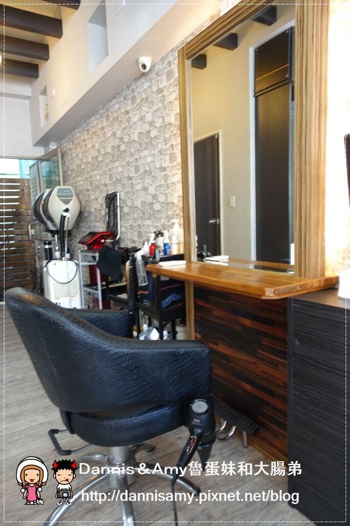 台中VS Hair salon (19).jpg