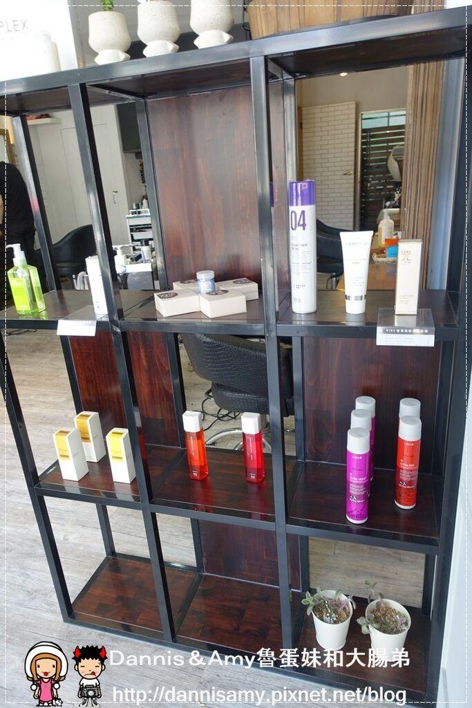 台中VS Hair salon (21).jpg