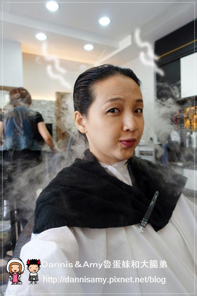 台中VS Hair salon (23).jpg