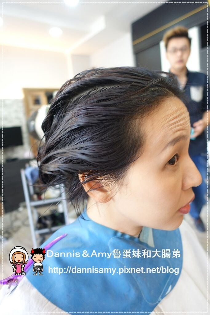 台中VS Hair salon (25).jpg