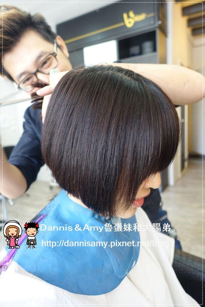 台中VS Hair salon (27).jpg