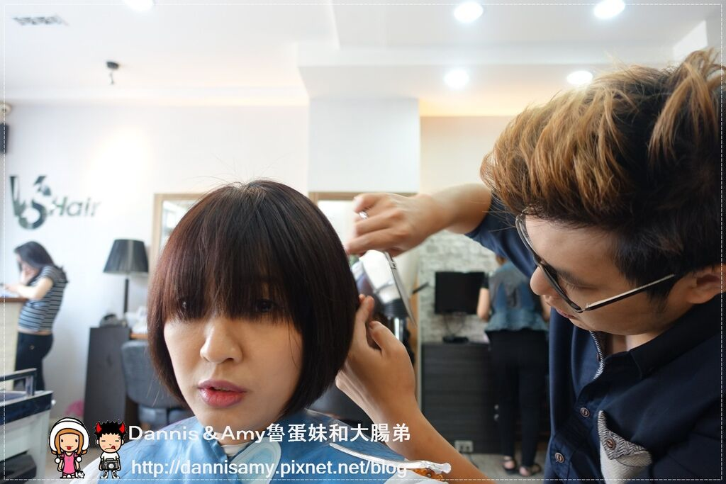 台中VS Hair salon (28).jpg