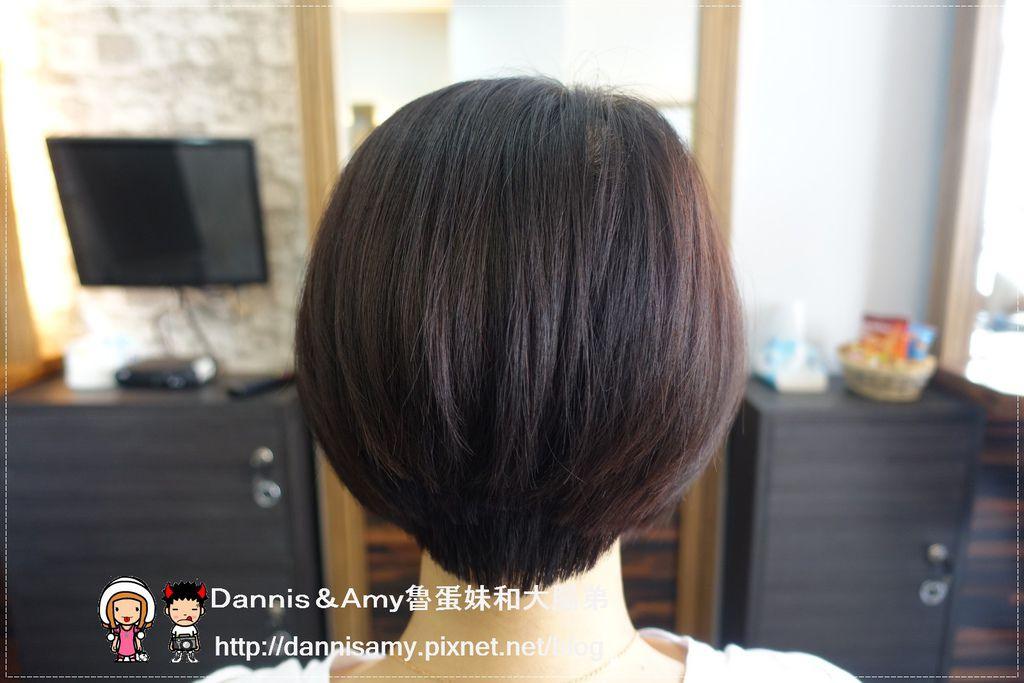 台中VS Hair salon (30).jpg