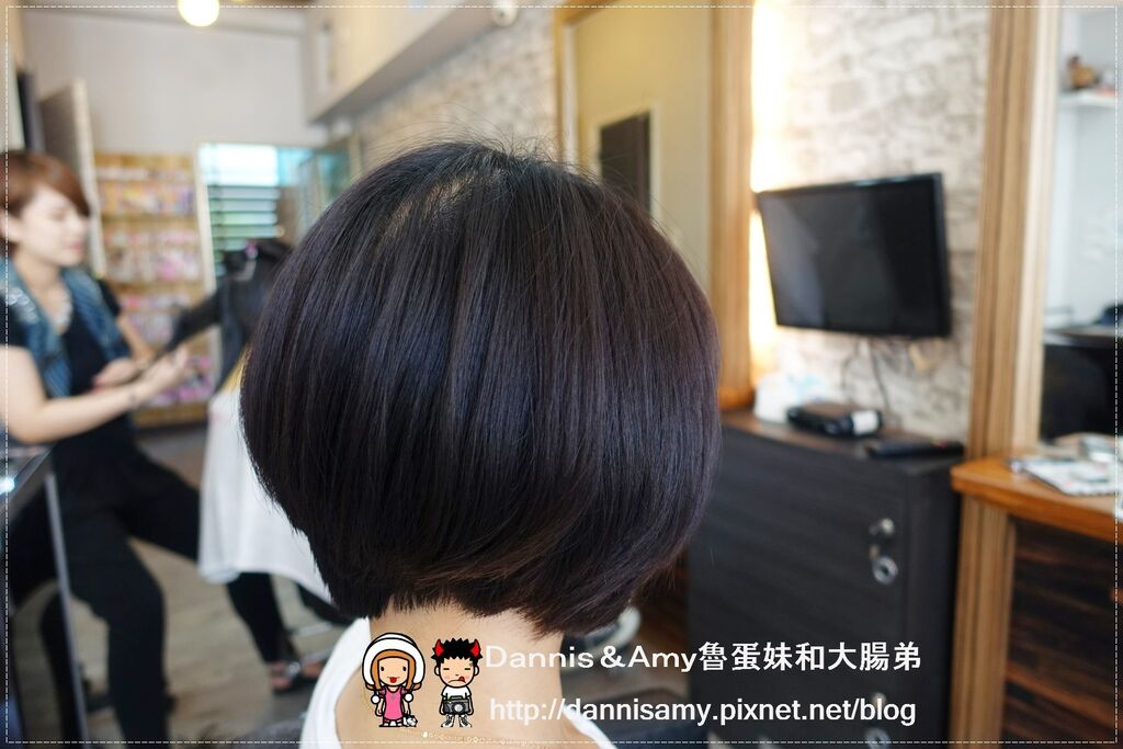 台中VS Hair salon (32).jpg
