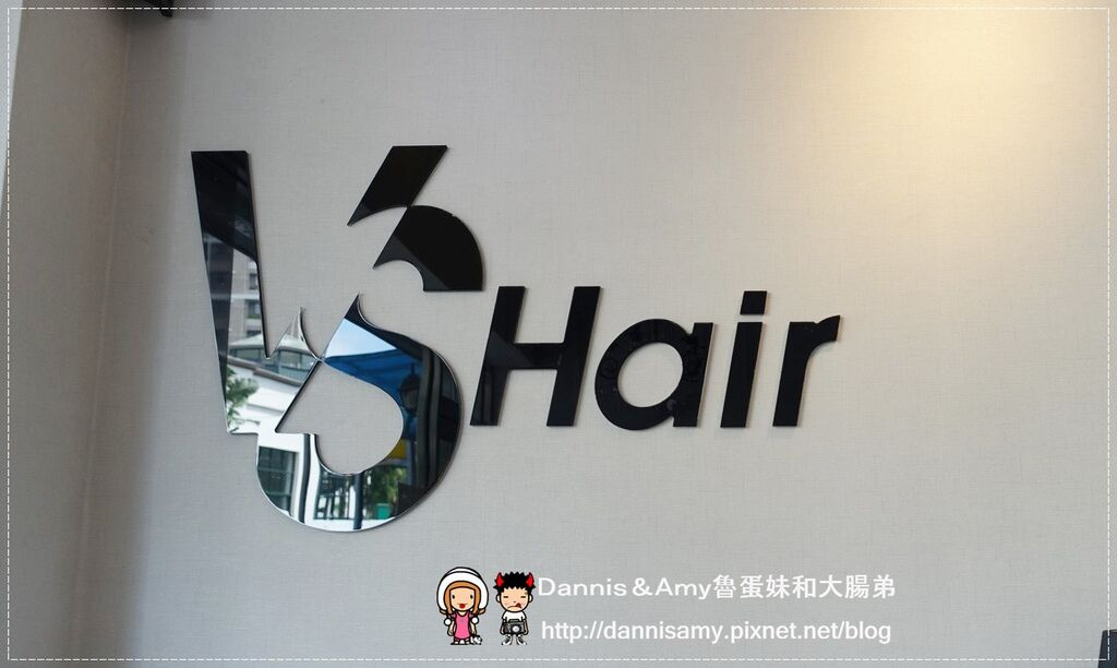 台中VS Hair salon (34).jpg