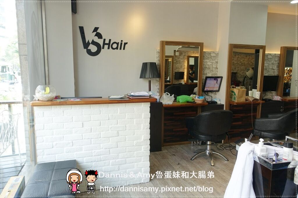 台中VS Hair salon (35).jpg