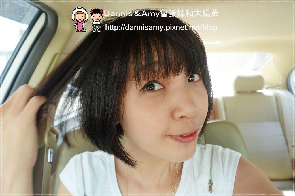 台中VS Hair salon (38).jpg