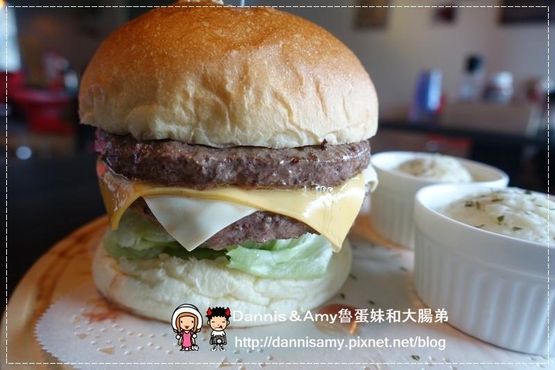 艾瑪美式餐廳Emma steak house (30).jpg