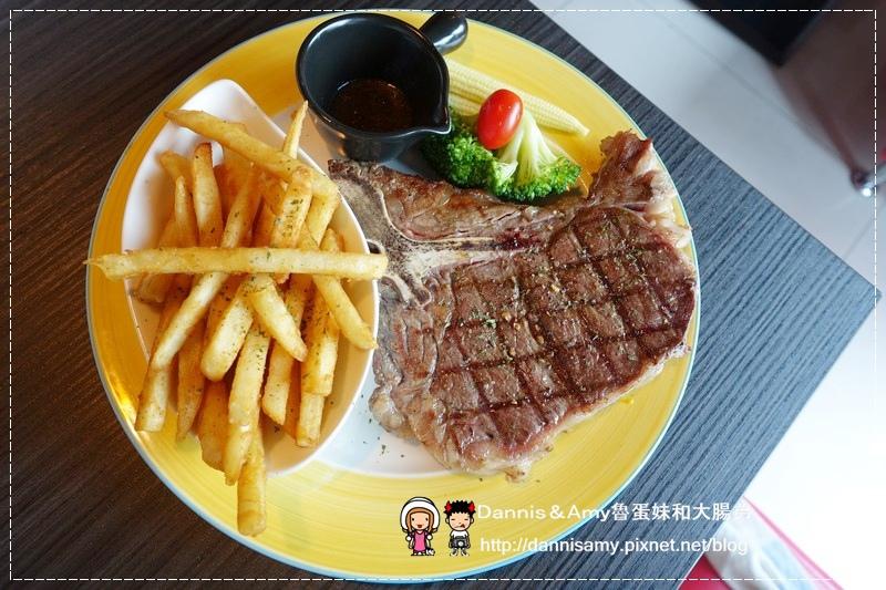 艾瑪美式餐廳Emma steak house (33).jpg