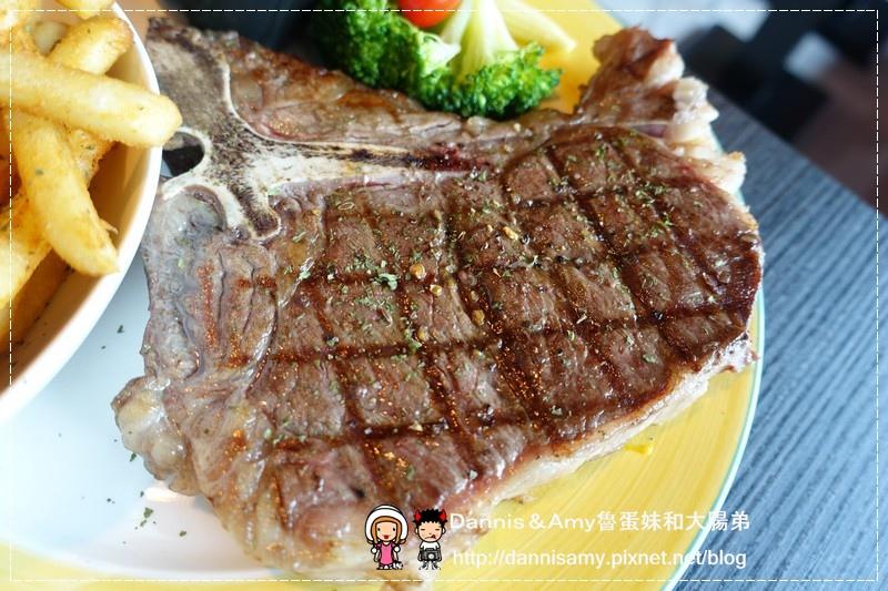 艾瑪美式餐廳Emma steak house (34).jpg