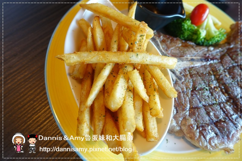 艾瑪美式餐廳Emma steak house (35).jpg