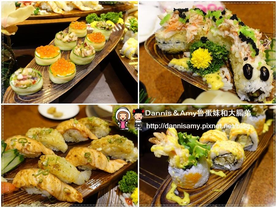 东街日式料理-民生总店合菜 (2).jpg