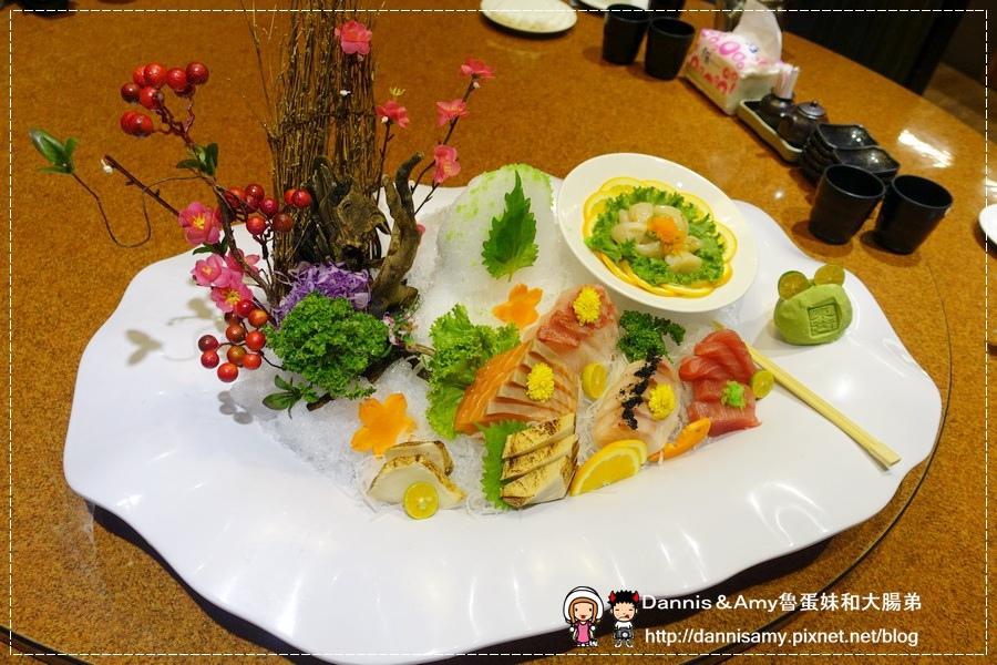东街日式料理-民生总店合菜 (14).jpg