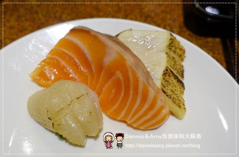 东街日式料理-民生总店合菜 (17).jpg