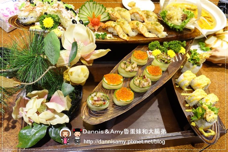 东街日式料理-民生总店合菜 (25).jpg