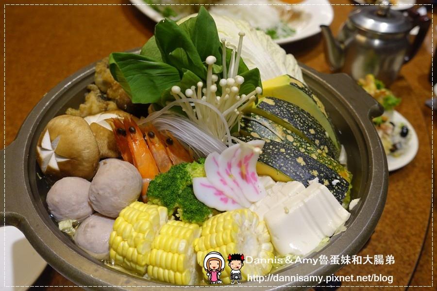 东街日式料理-民生总店合菜 (34).jpg