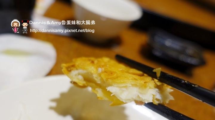 东街日式料理-民生总店合菜 (35).jpg