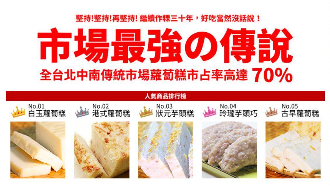 粿公子蘿蔔糕專賣店 饅不講理天然酵母手工包 (2).JPG