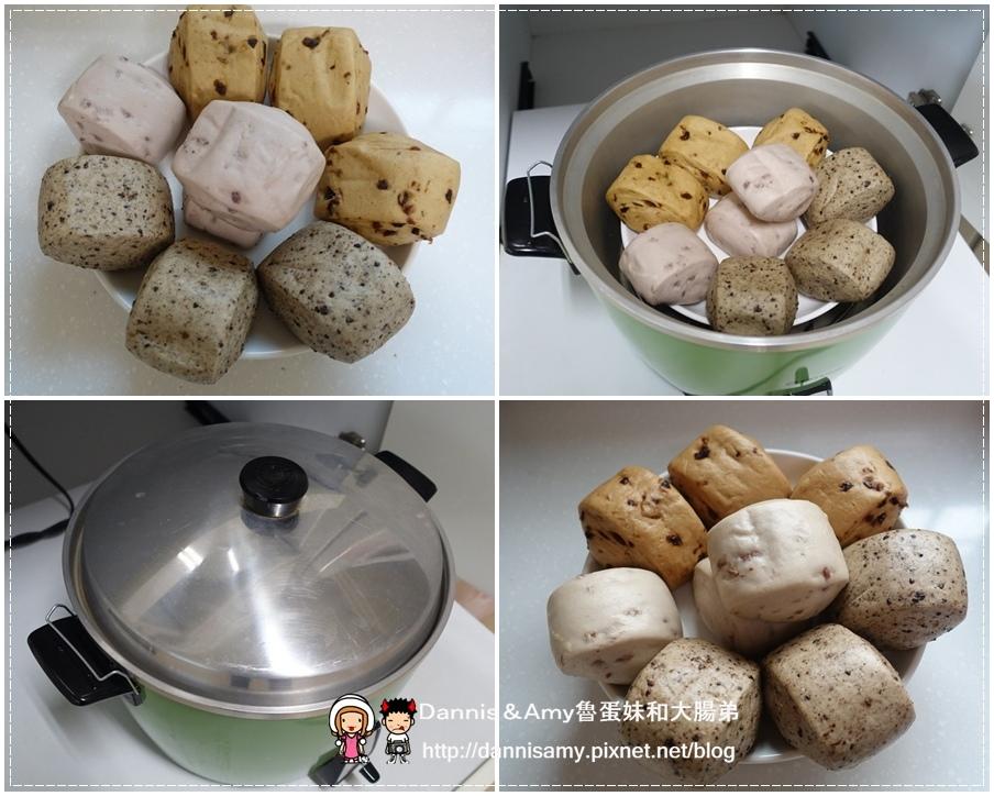 粿公子蘿蔔糕專賣店 饅不講理天然酵母手工包 (4).jpg
